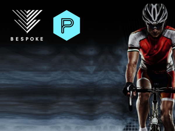 Bespoke Performance - PerformancePro Fitness