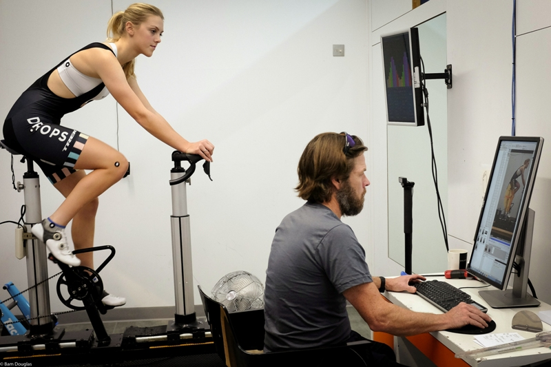 Cyclefit - PerformancePro