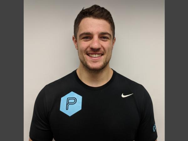 Dan Chappell - PerformancePro coaching