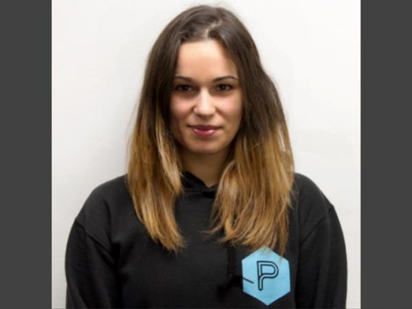 Natasha Cassone - PerformancePro coaching