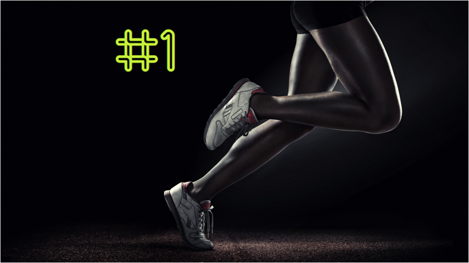 Strength Training for Runners with PerformancePro