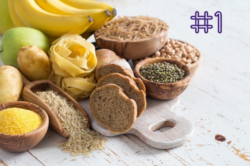 carbohydrates-performancepro