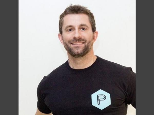 Dan Boulle PerformancePro director