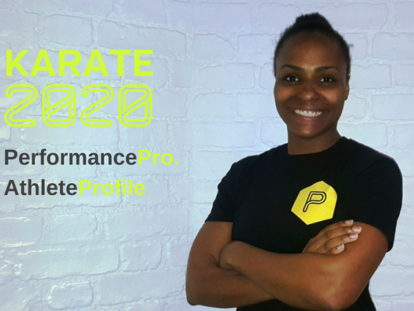 Natalie Williams Athlete Profile