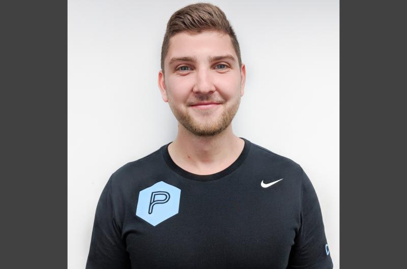 Tomas Vaitkevicius - PerformancePro coaching