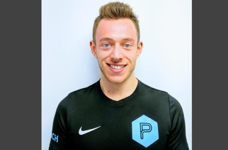 Adam Greenberg - PerformancePro coaching