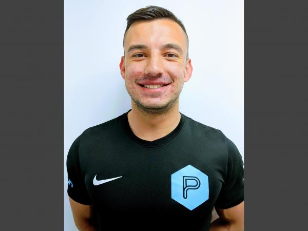 Kamran Glen - PerformancePro coaching