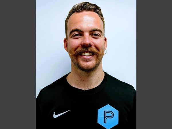 Brandon Price - PerformancePro coaching