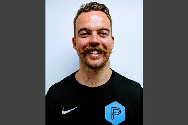 Brandon Price - PerformancePro coaching